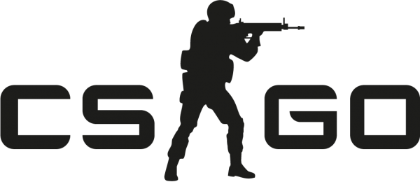 CS:GO Counterstrike Global Offensive Gamerserver